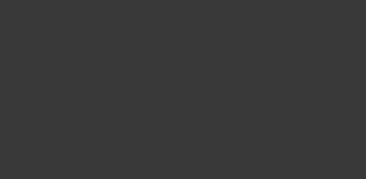 실리콘 압착 테이핑 기어 개발 스토리