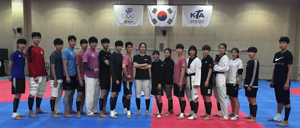 TK_Korea