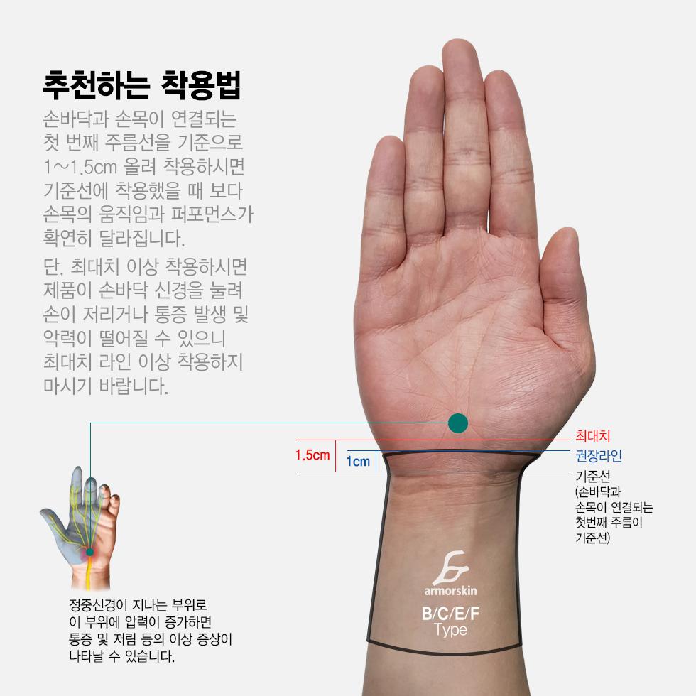 gt5_wrist_005b