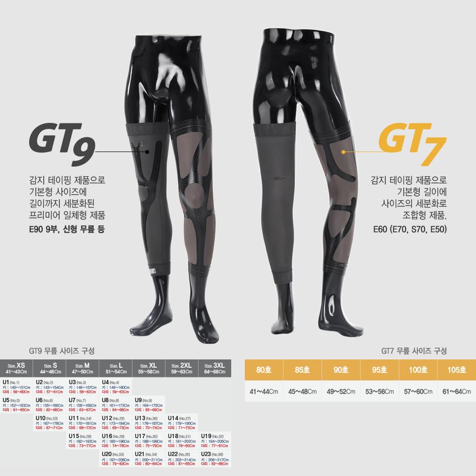 gt9_knee_004